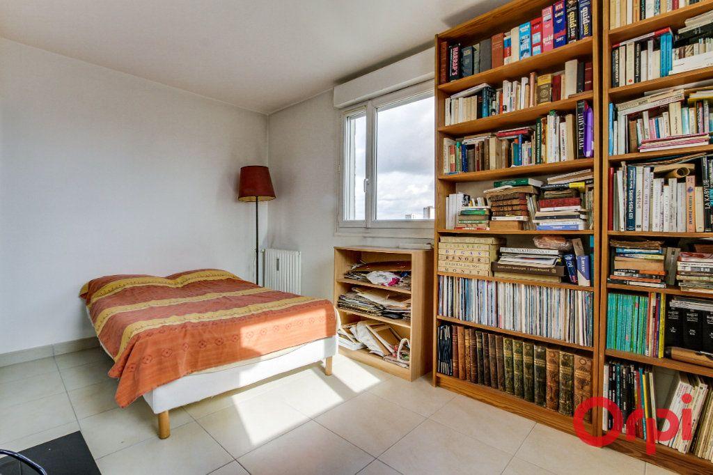 Appartement à vendre 4 82.75m2 à Bagnolet vignette-8