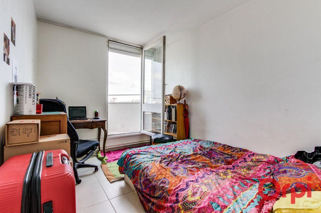Appartement à vendre 4 82.75m2 à Bagnolet vignette-10