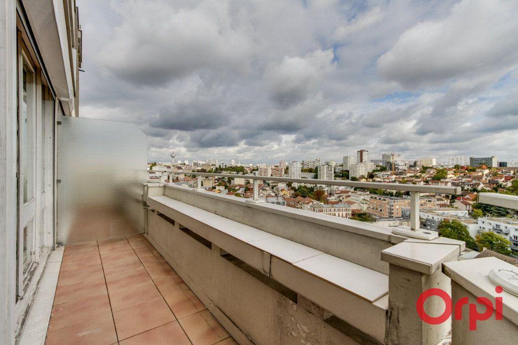 Appartement à vendre 4 82.75m2 à Bagnolet vignette-12