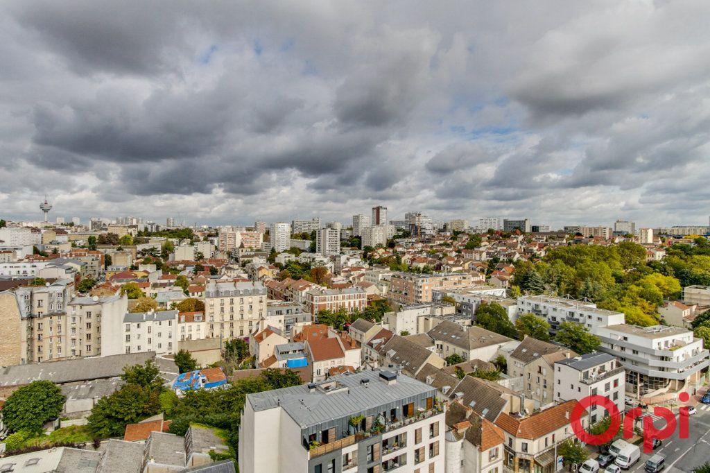 Appartement à vendre 4 82.75m2 à Bagnolet vignette-14