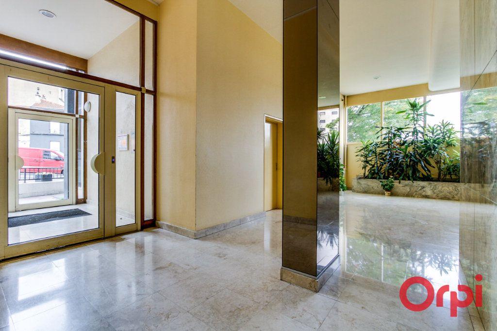 Appartement à vendre 4 82.75m2 à Bagnolet vignette-15