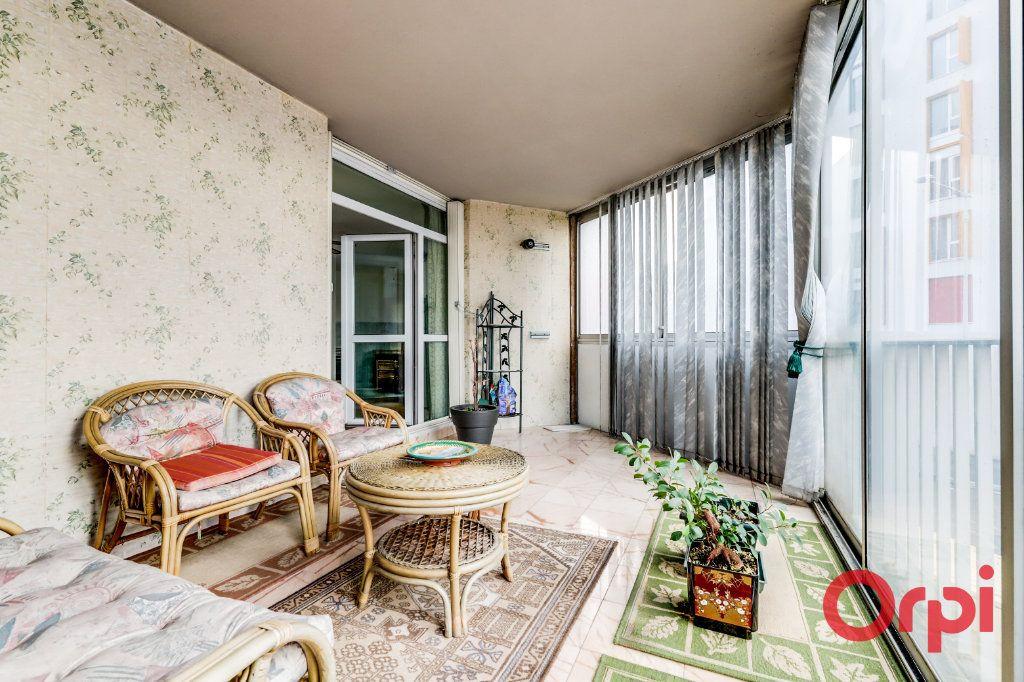 Appartement à vendre 5 98m2 à Bagnolet vignette-2