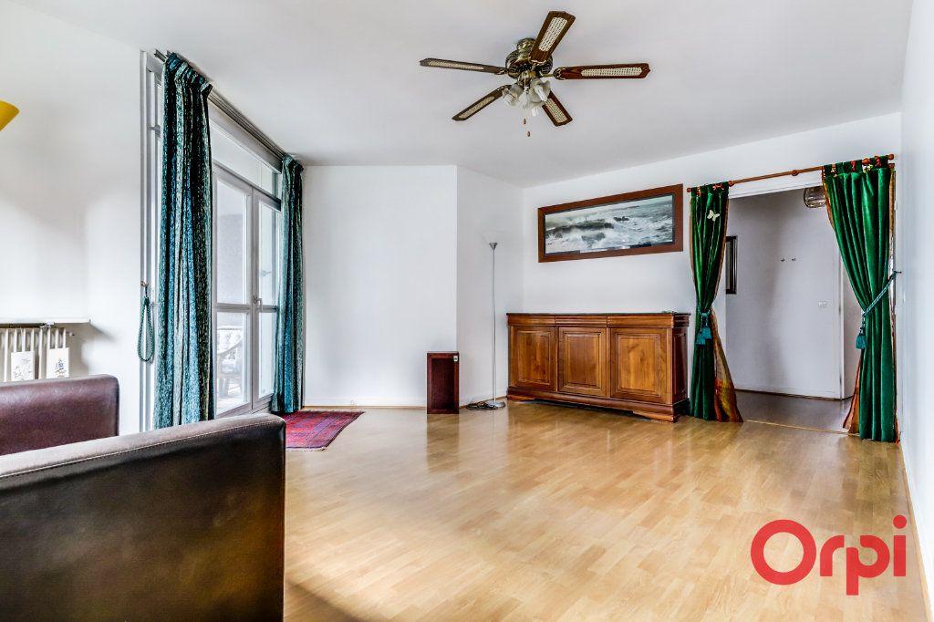 Appartement à vendre 5 98m2 à Bagnolet vignette-4