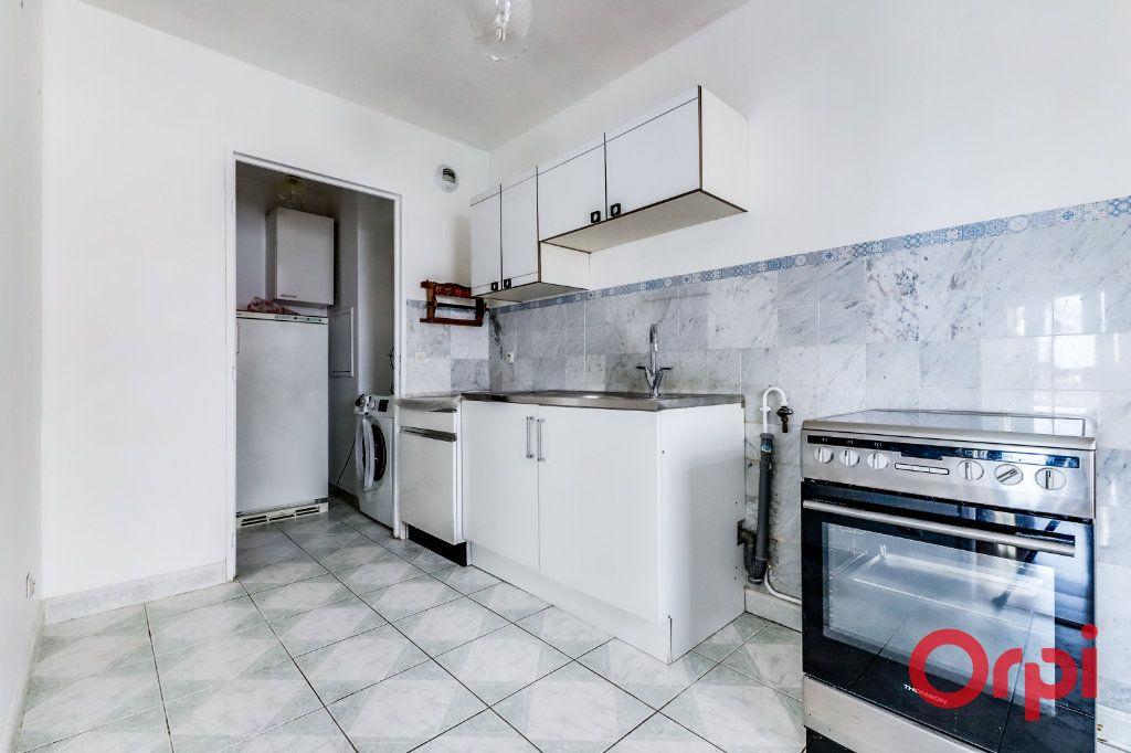 Appartement à vendre 5 98m2 à Bagnolet vignette-5