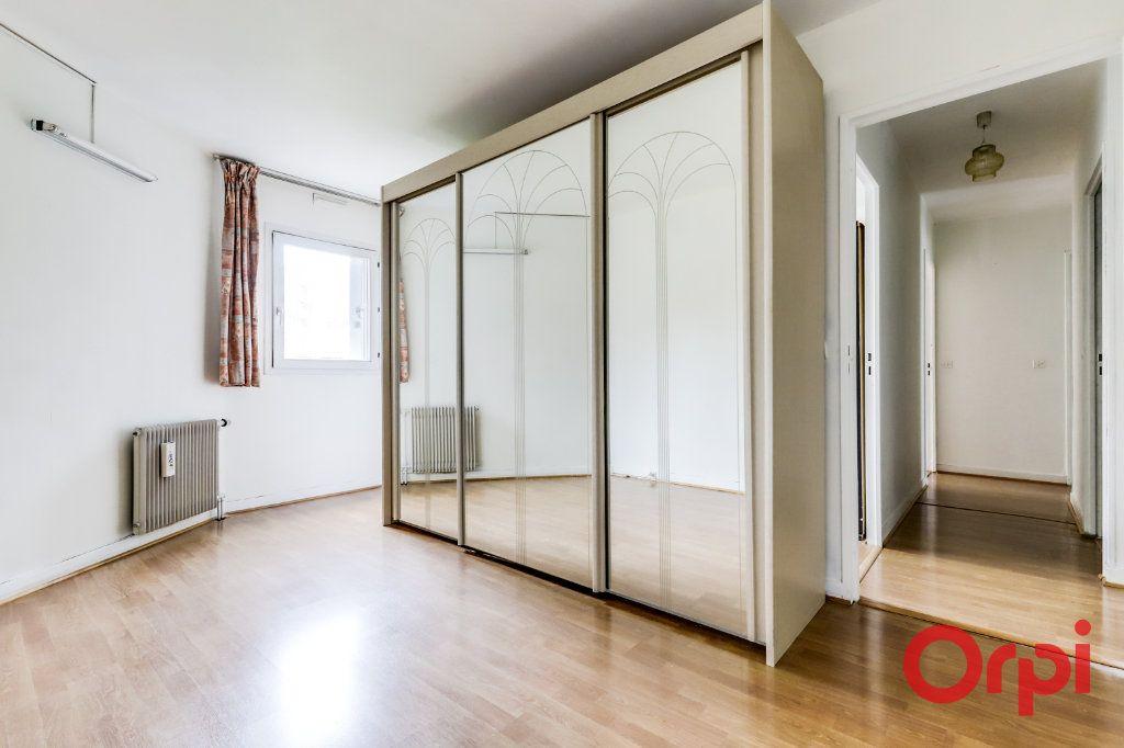 Appartement à vendre 5 98m2 à Bagnolet vignette-6