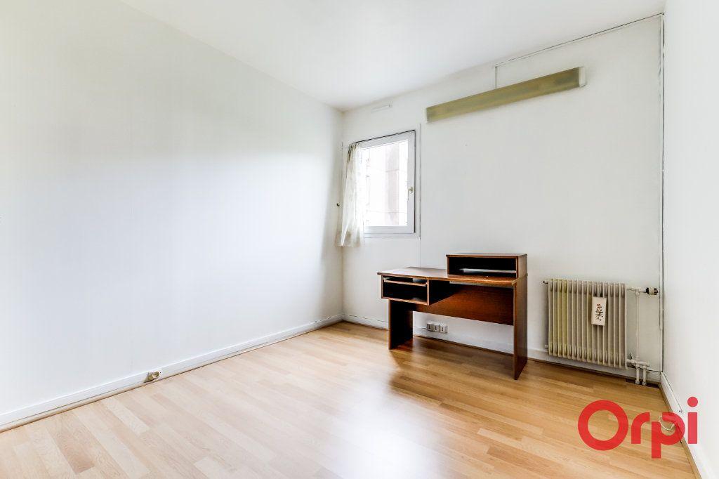 Appartement à vendre 5 98m2 à Bagnolet vignette-7