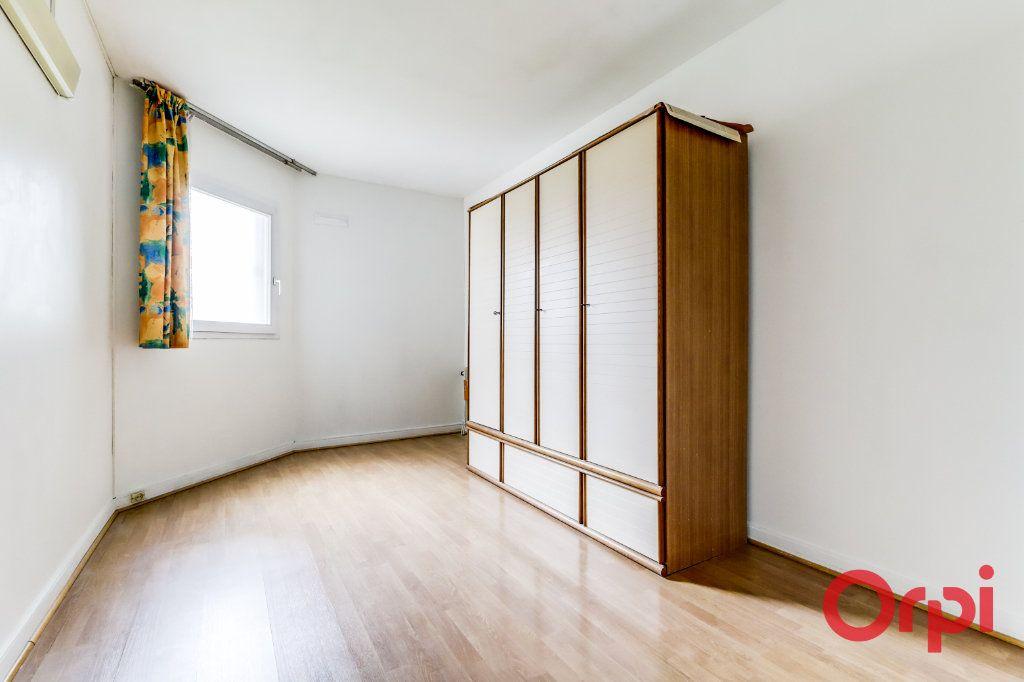 Appartement à vendre 5 98m2 à Bagnolet vignette-8