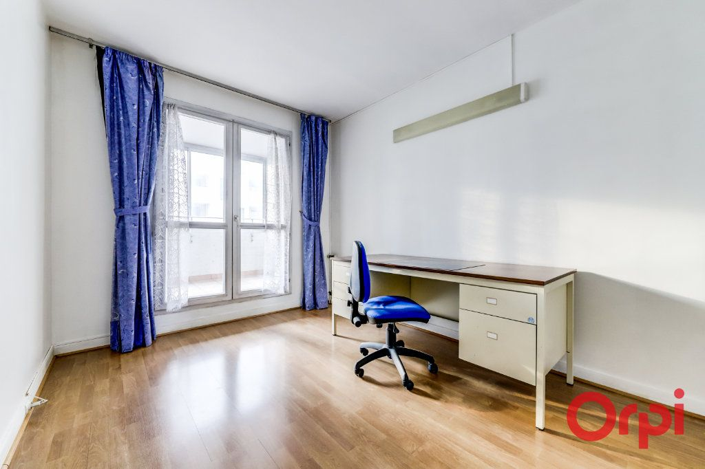 Appartement à vendre 5 98m2 à Bagnolet vignette-11