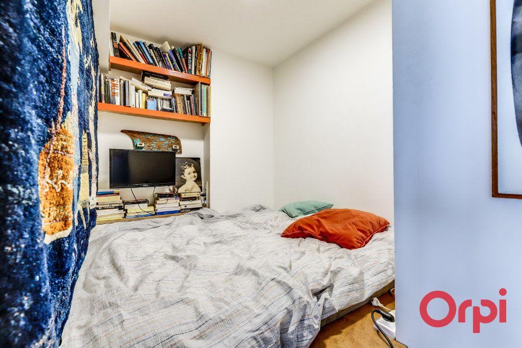 Appartement à vendre 3 70m2 à Montreuil vignette-5