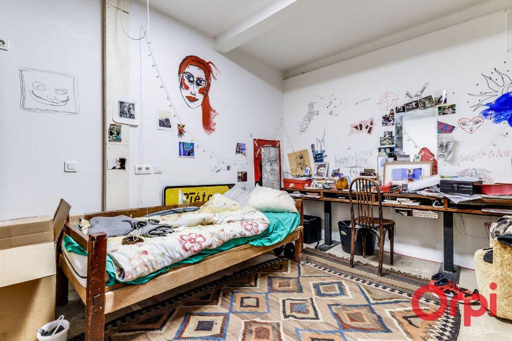 Appartement à vendre 3 70m2 à Montreuil vignette-7