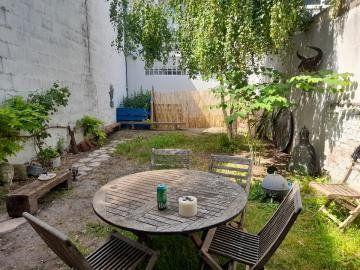 Appartement à vendre 3 70m2 à Montreuil vignette-8