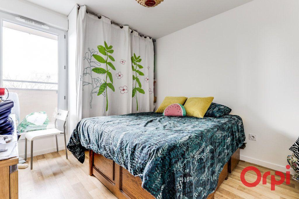 Appartement à vendre 2 44m2 à Bagnolet vignette-6