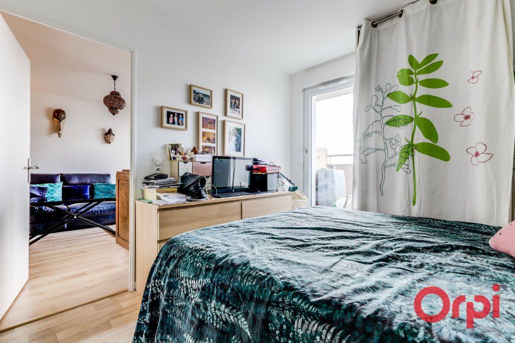 Appartement à vendre 2 44m2 à Bagnolet vignette-7