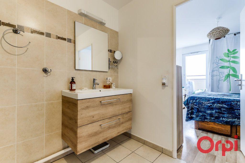 Appartement à vendre 2 44m2 à Bagnolet vignette-8