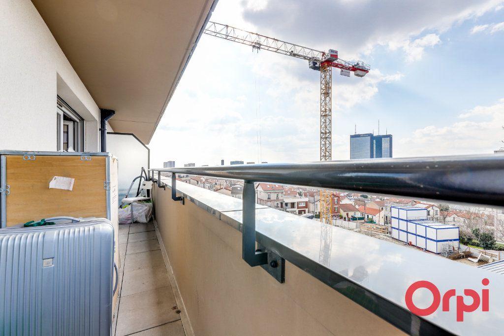 Appartement à vendre 2 44m2 à Bagnolet vignette-10