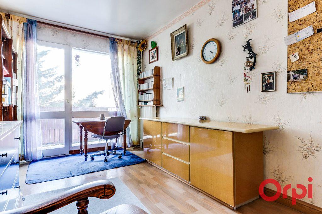 Appartement à vendre 4 81m2 à Bagnolet vignette-2