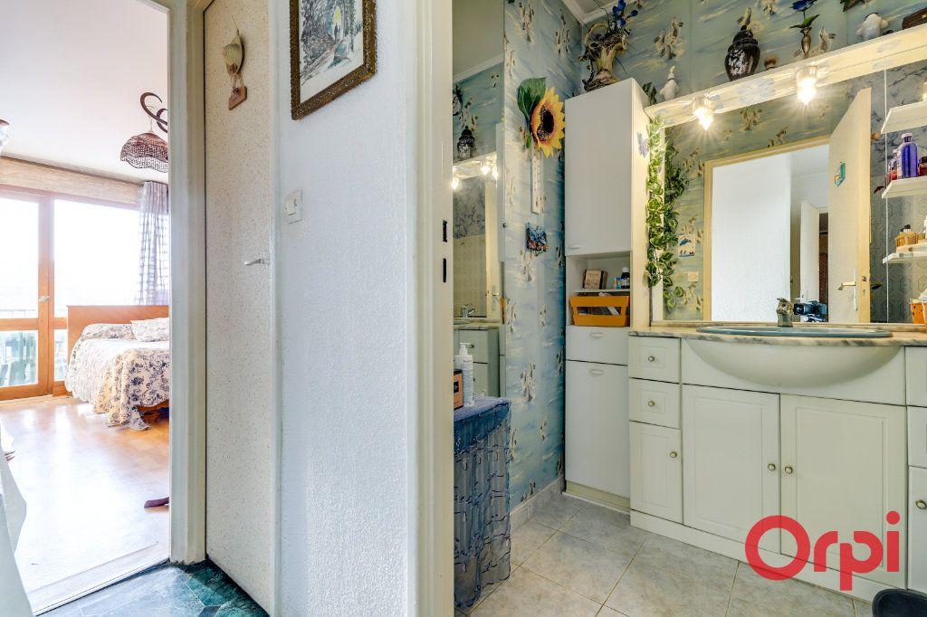 Appartement à vendre 4 81m2 à Bagnolet vignette-3
