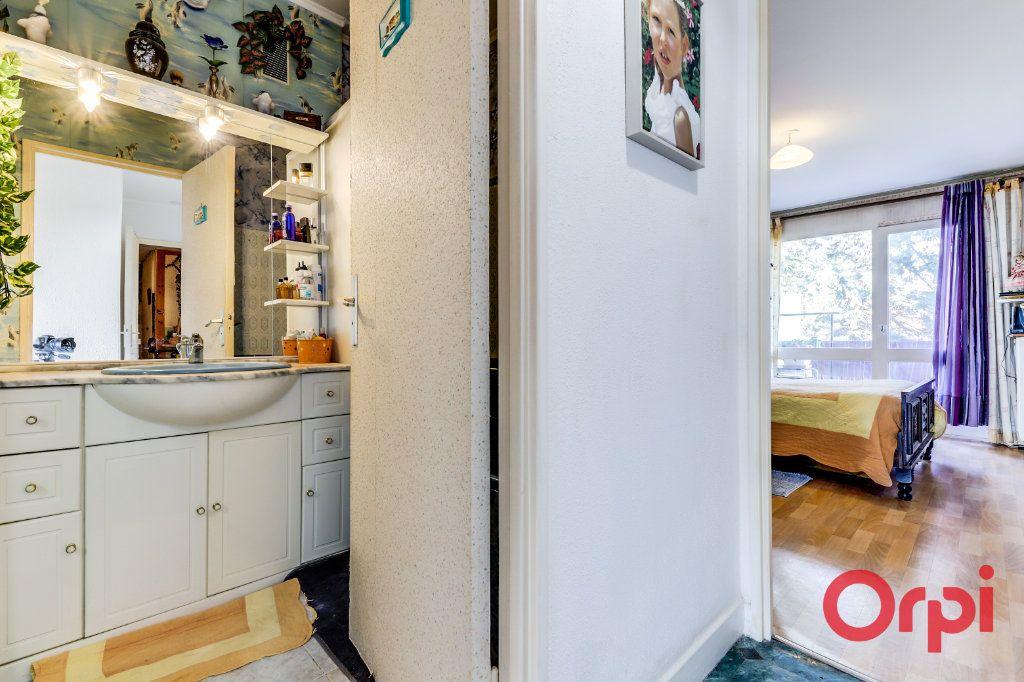 Appartement à vendre 4 81m2 à Bagnolet vignette-5