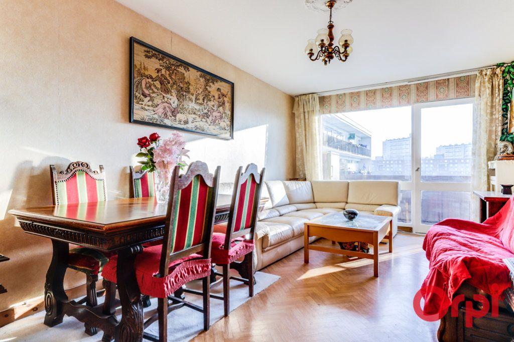 Appartement à vendre 4 81m2 à Bagnolet vignette-6