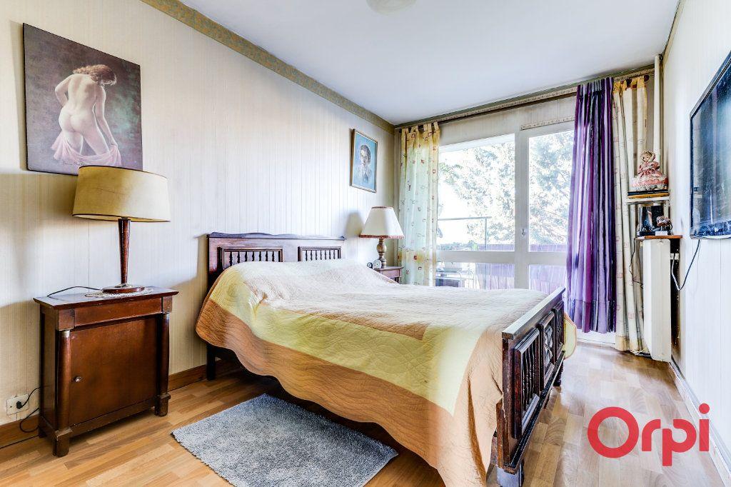 Appartement à vendre 4 81m2 à Bagnolet vignette-7