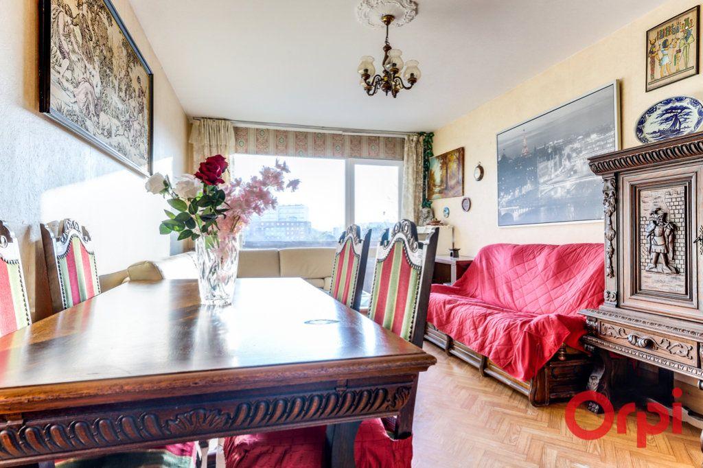 Appartement à vendre 4 81m2 à Bagnolet vignette-8