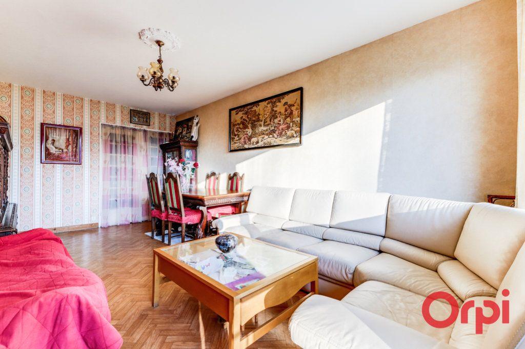 Appartement à vendre 4 81m2 à Bagnolet vignette-9