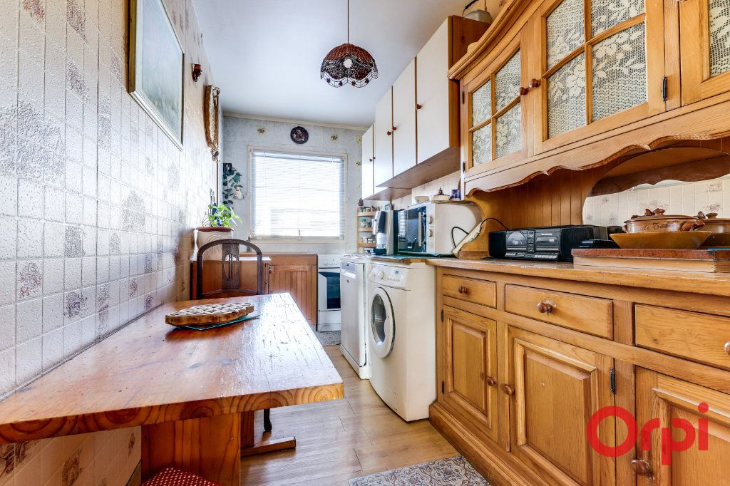 Appartement à vendre 4 81m2 à Bagnolet vignette-10