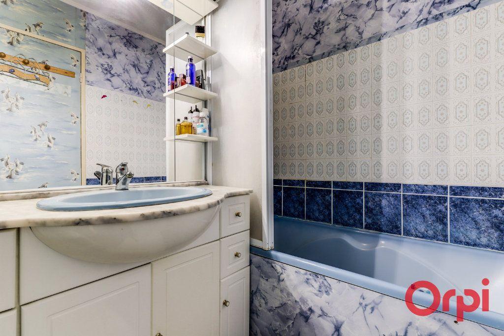 Appartement à vendre 4 81m2 à Bagnolet vignette-11
