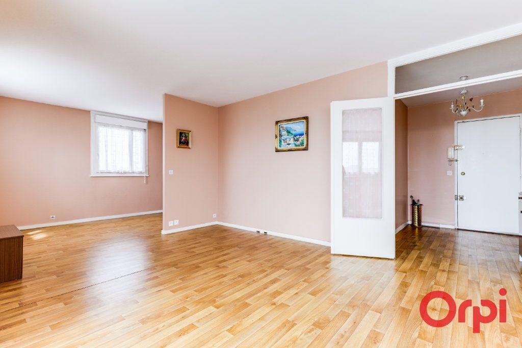 Appartement à vendre 4 82.12m2 à Bagnolet vignette-4