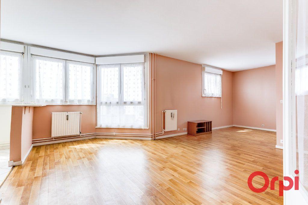 Appartement à vendre 4 82.12m2 à Bagnolet vignette-5