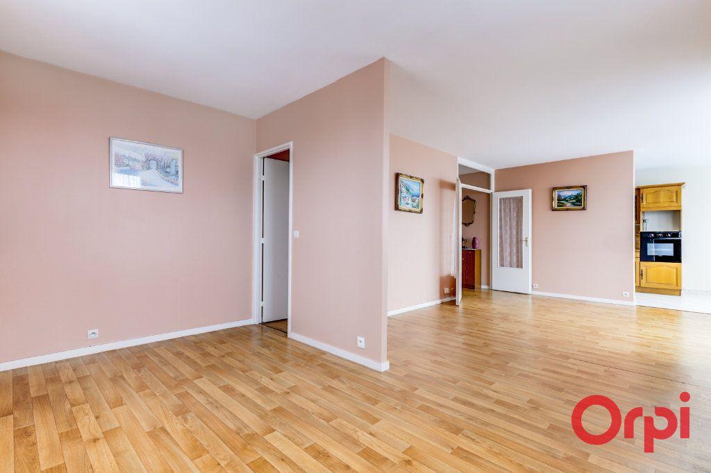 Appartement à vendre 4 82.12m2 à Bagnolet vignette-6