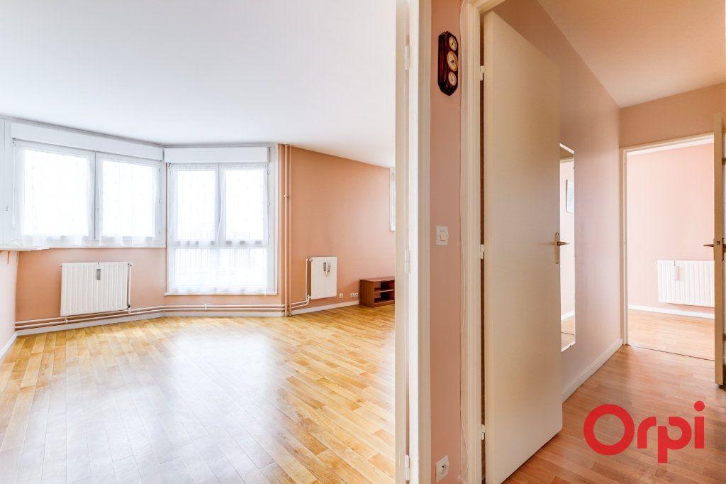 Appartement à vendre 4 82.12m2 à Bagnolet vignette-7
