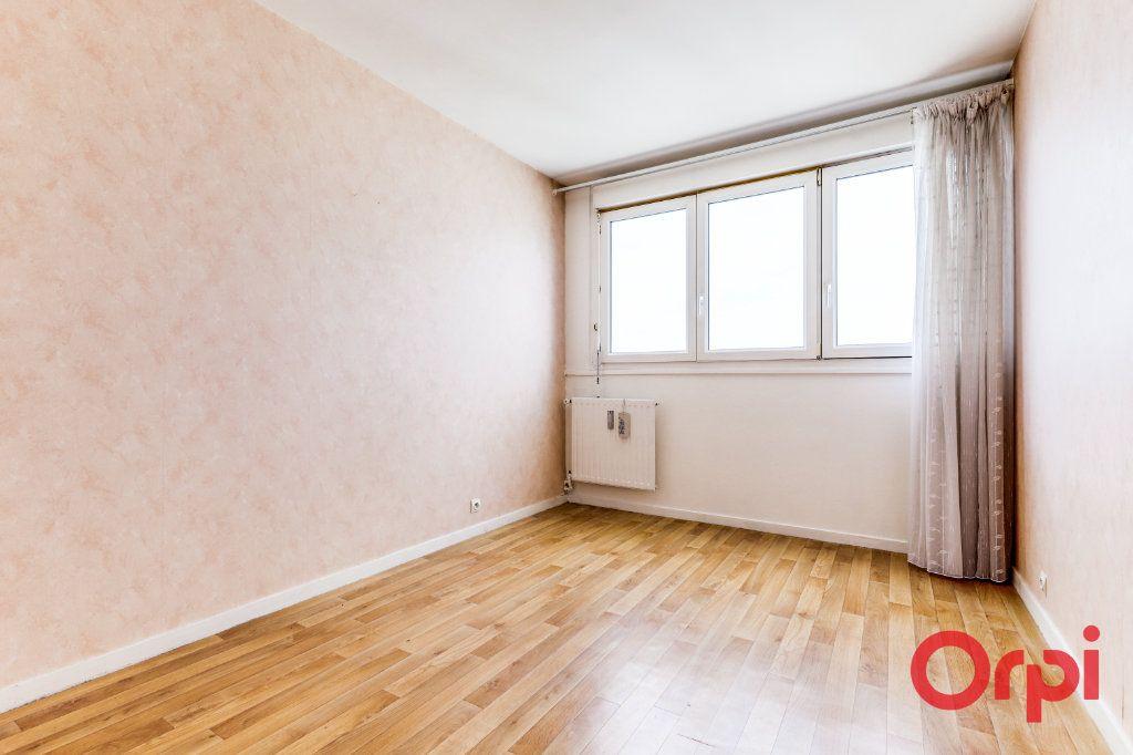 Appartement à vendre 4 82.12m2 à Bagnolet vignette-8