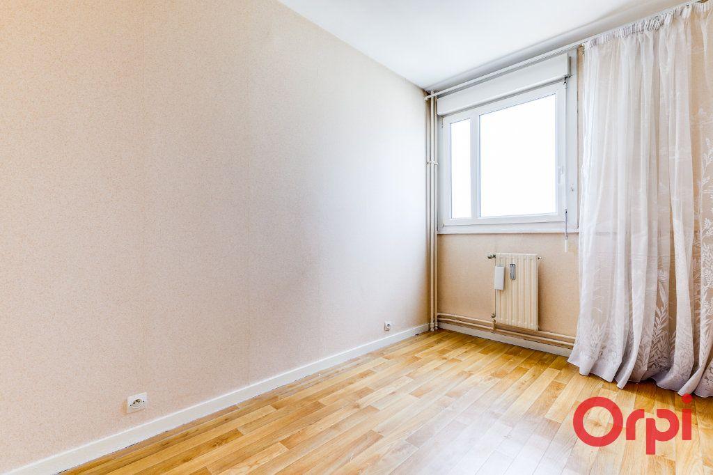 Appartement à vendre 4 82.12m2 à Bagnolet vignette-9