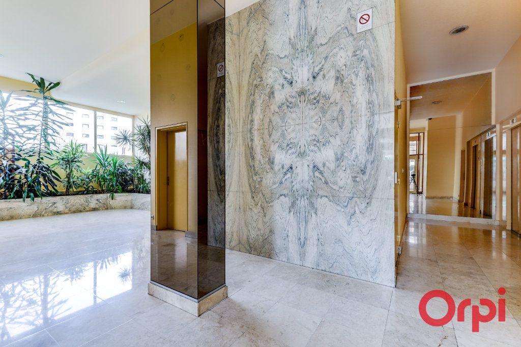 Appartement à vendre 4 82.12m2 à Bagnolet vignette-12