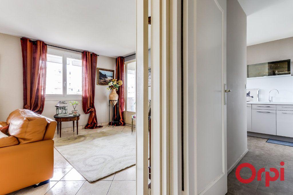 Appartement à vendre 5 93.35m2 à Romainville vignette-7
