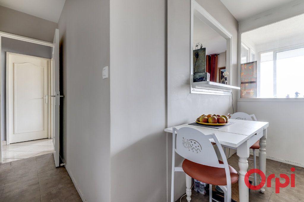 Appartement à vendre 5 93.35m2 à Romainville vignette-11