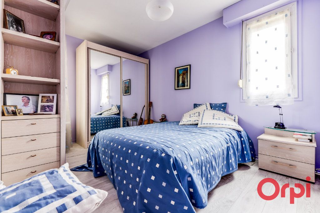 Appartement à vendre 5 93.35m2 à Romainville vignette-14