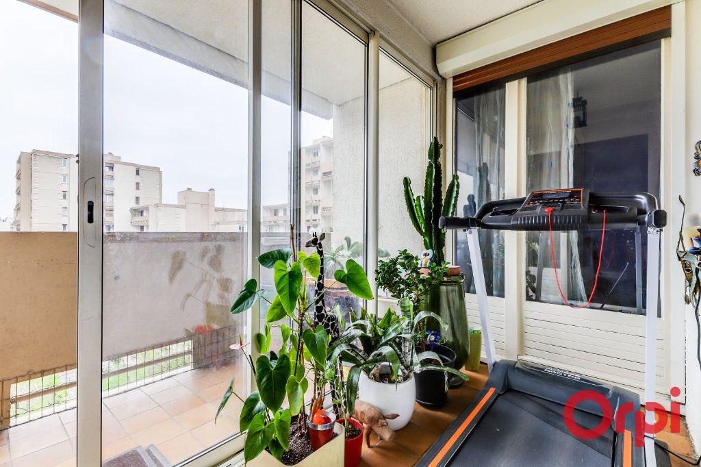 Appartement à vendre 5 93.35m2 à Romainville vignette-18