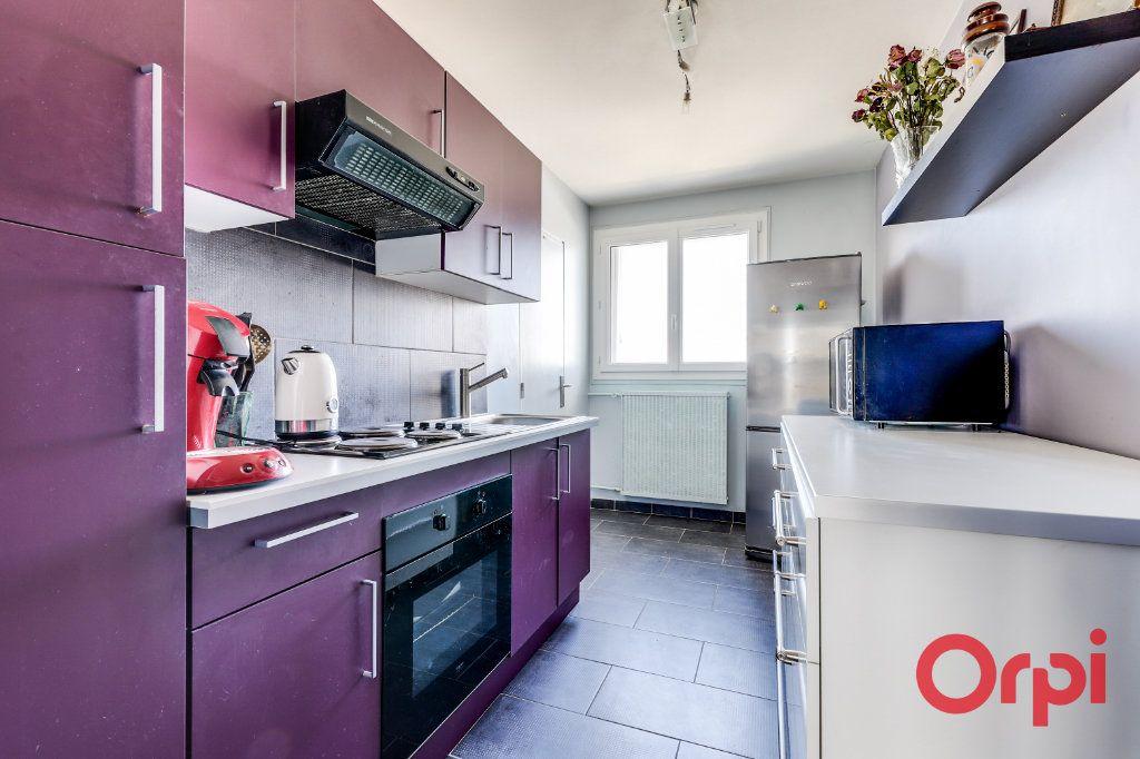 Appartement à vendre 3 65m2 à Les Lilas vignette-7