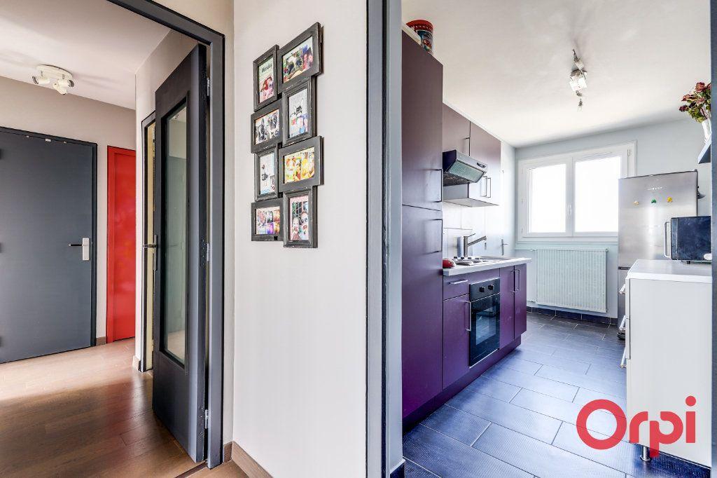 Appartement à vendre 3 65m2 à Les Lilas vignette-11