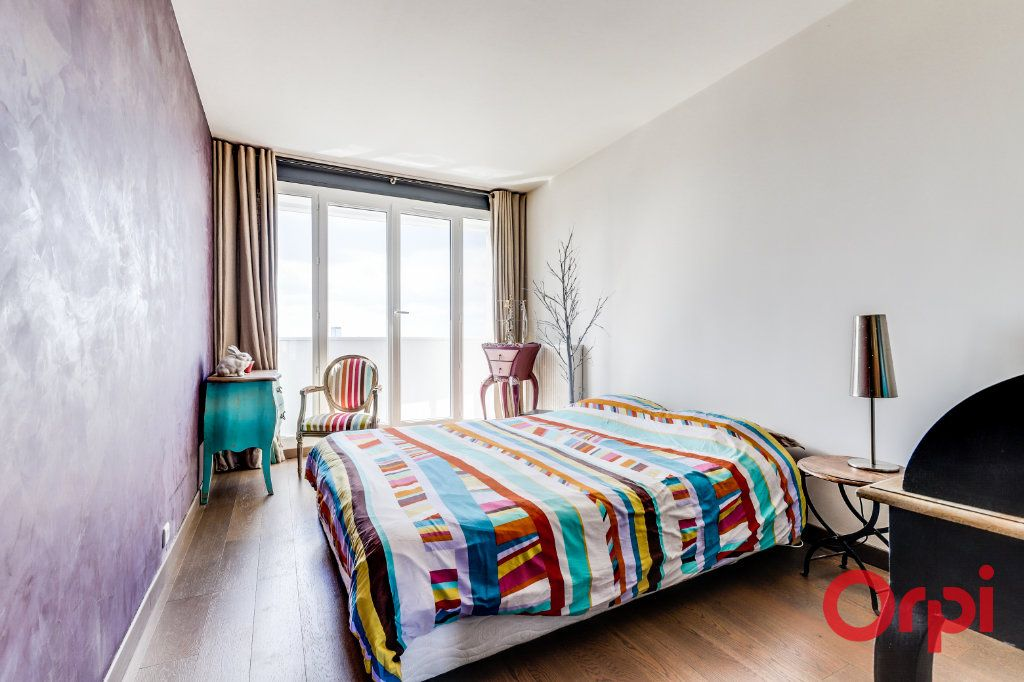 Appartement à vendre 3 65m2 à Les Lilas vignette-13