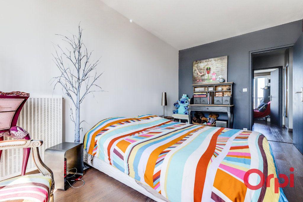 Appartement à vendre 3 65m2 à Les Lilas vignette-14