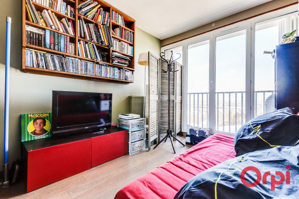 Appartement à vendre 3 65m2 à Les Lilas vignette-15