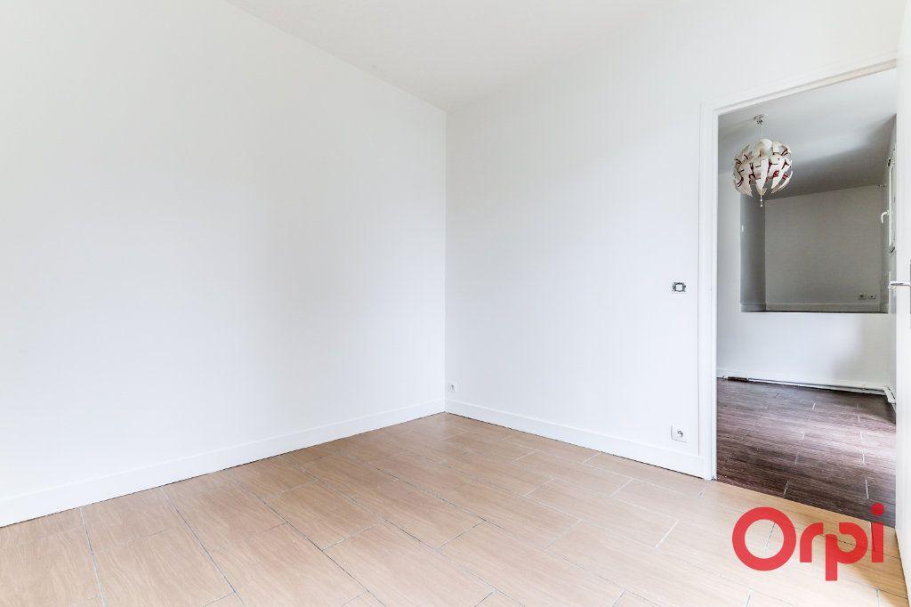 Maison à vendre 4 55m2 à Bagnolet vignette-5
