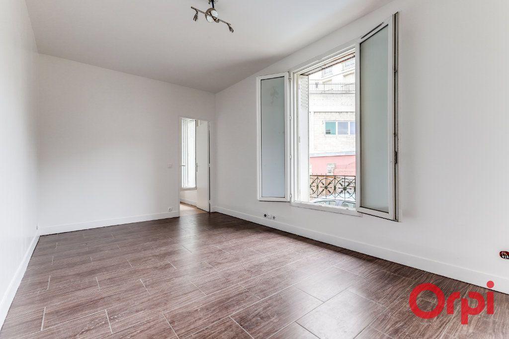 Maison à vendre 4 55m2 à Bagnolet vignette-8