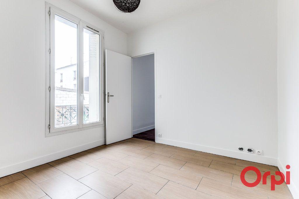 Maison à vendre 4 55m2 à Bagnolet vignette-11