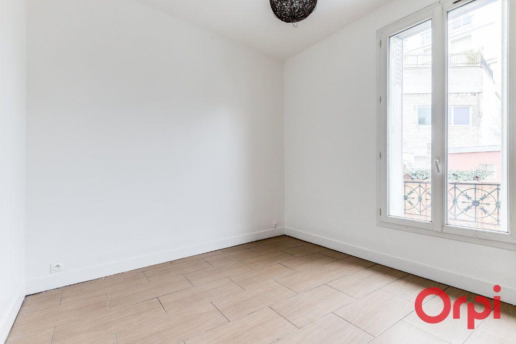 Maison à vendre 4 55m2 à Bagnolet vignette-12