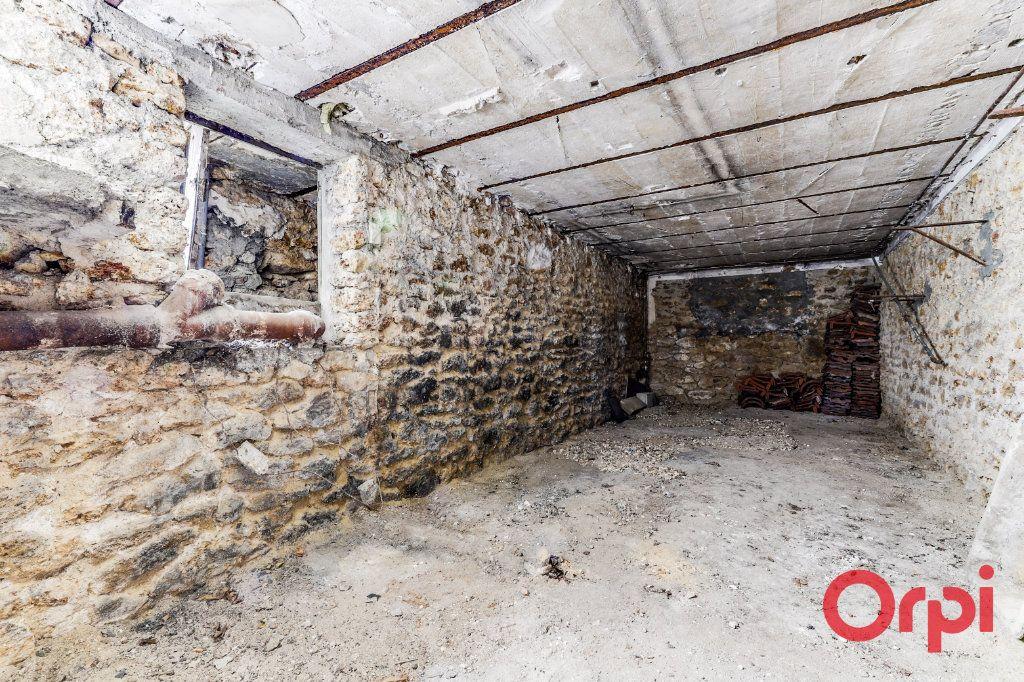 Maison à vendre 4 55m2 à Bagnolet vignette-14