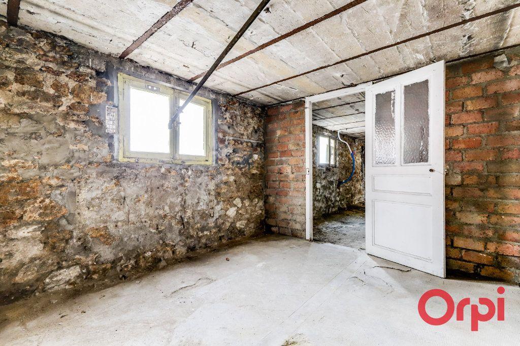 Maison à vendre 4 55m2 à Bagnolet vignette-15